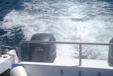 0965backoftheboat-tour
